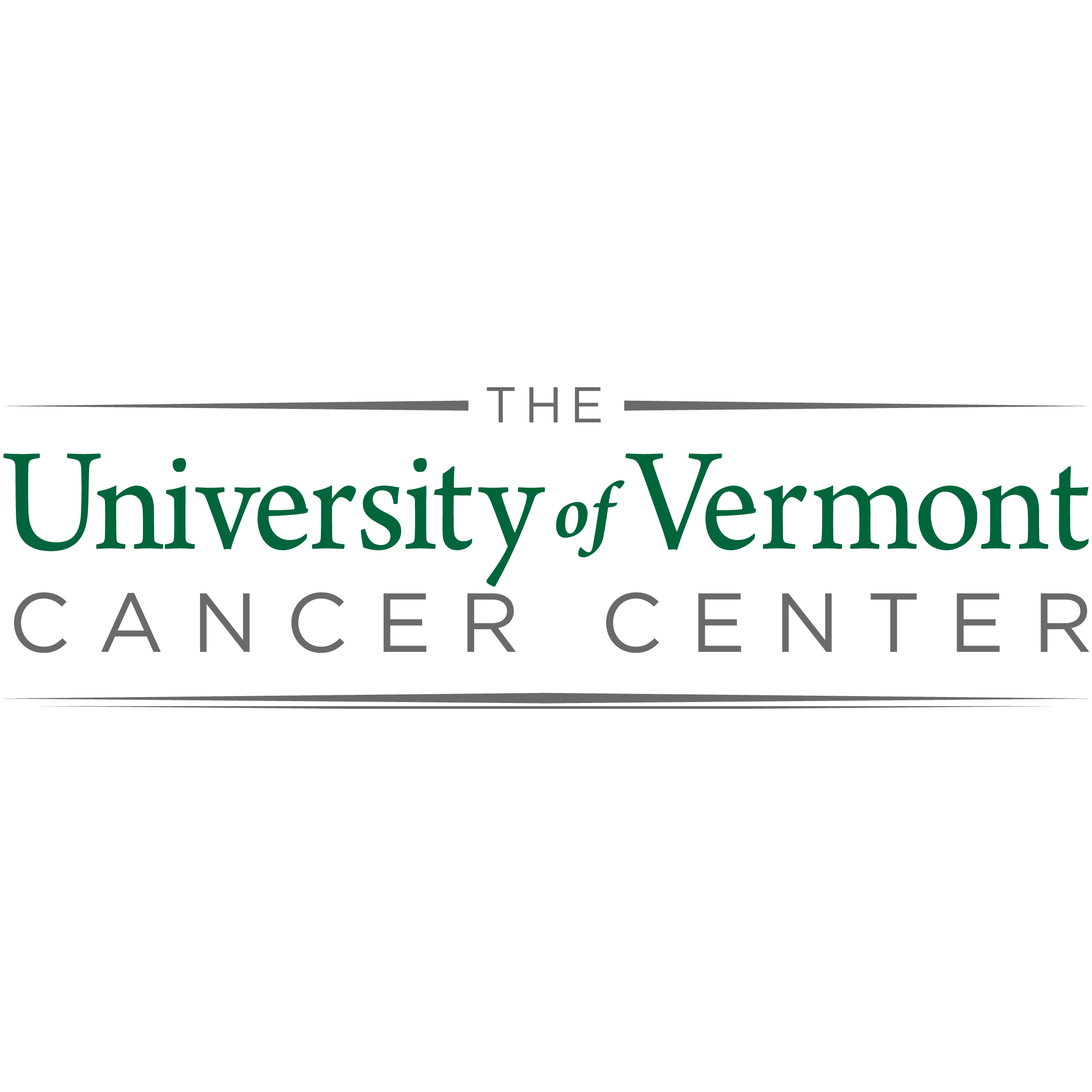 UVM Medical Center Hematology and Oncology