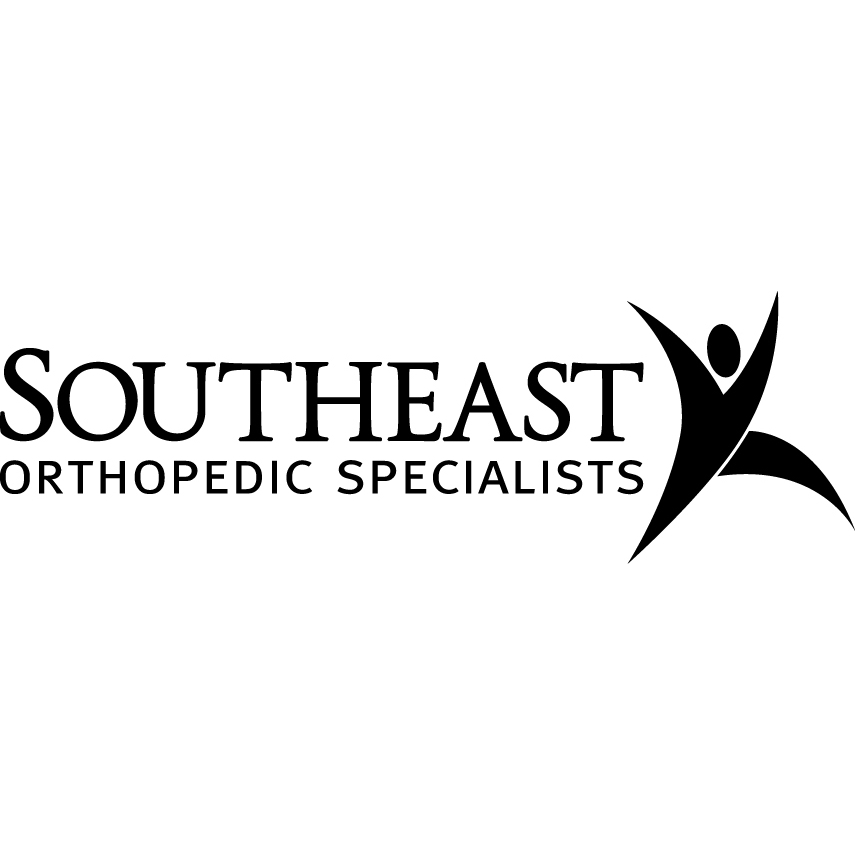 Southeast Orthopedic Specialists - Orange Park Office