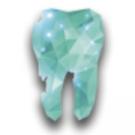 Ed Struss Family Dentistry