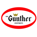 The Gunther
