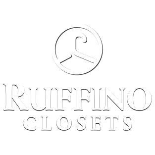Ruffino Custom Closets