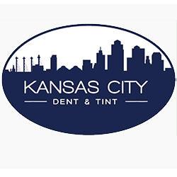 Kansas City Dent & Tint image 0
