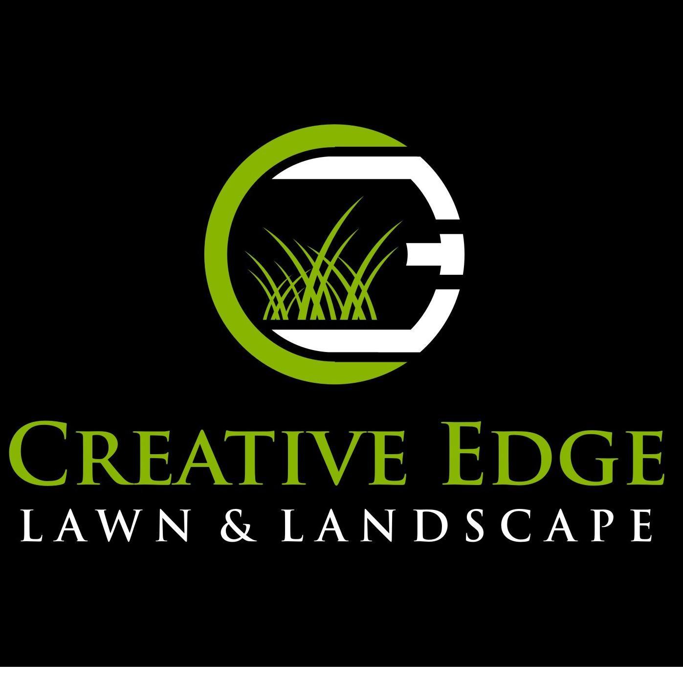 Creative Edge Lawn and Landscape
