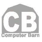 Computer Barn image 4
