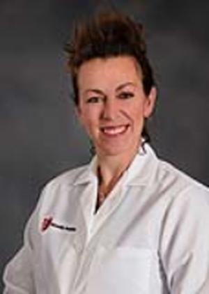Katheryn Mullin, CNP - UH Westshore Primary Care image 0