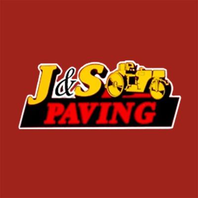 J & S Paving