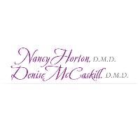 Drs. Horton and McCaskill