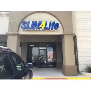 Slim4life in San Antonio, TX 78209 | Citysearch