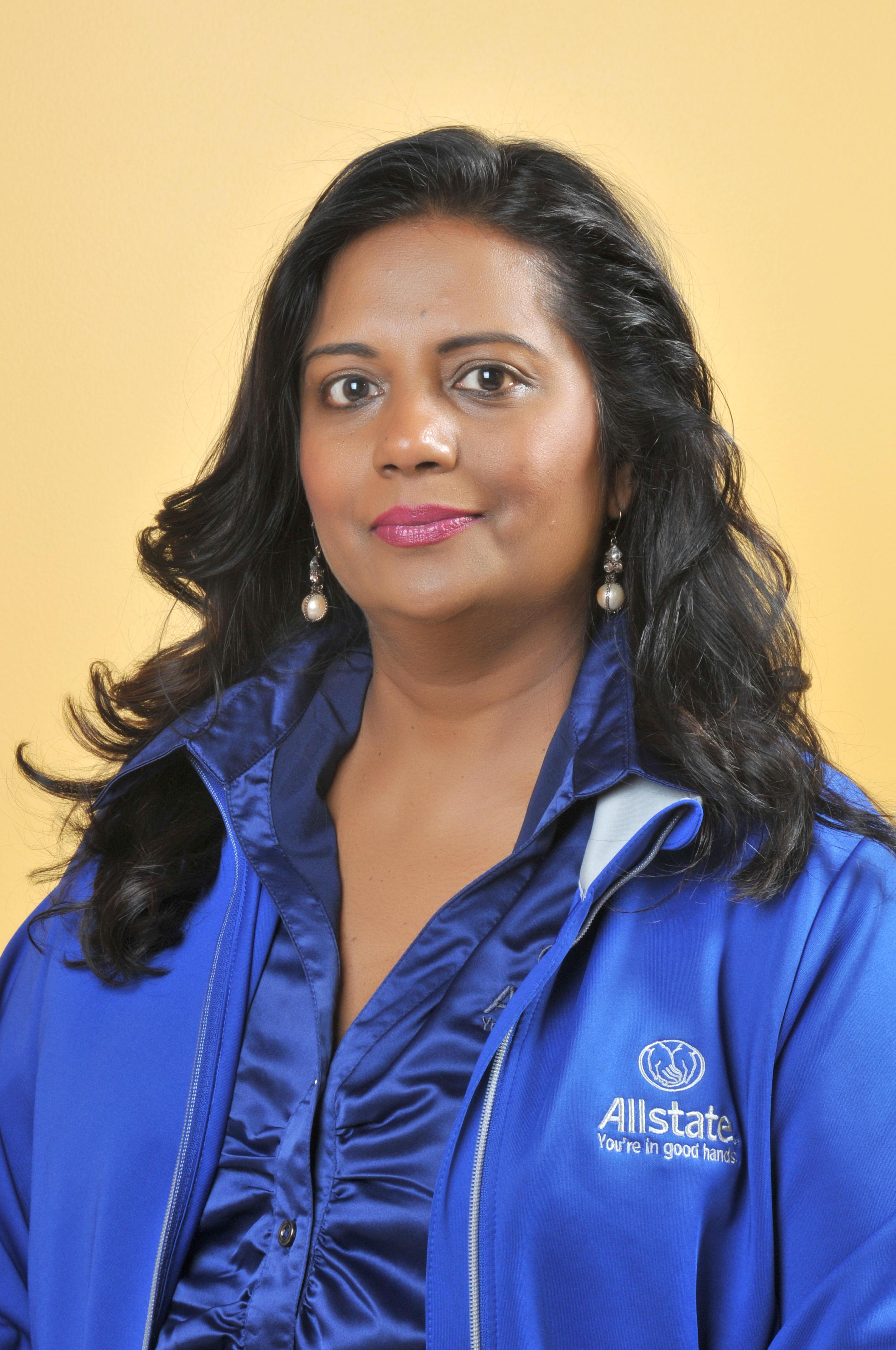 Allstate Insurance: Pratibha Katariya - Edison, NJ 08820 - (732) 548-9035 | ShowMeLocal.com