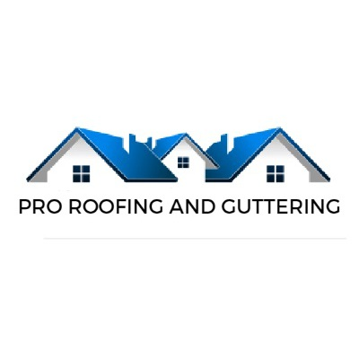 Pro Roofing and Guttering