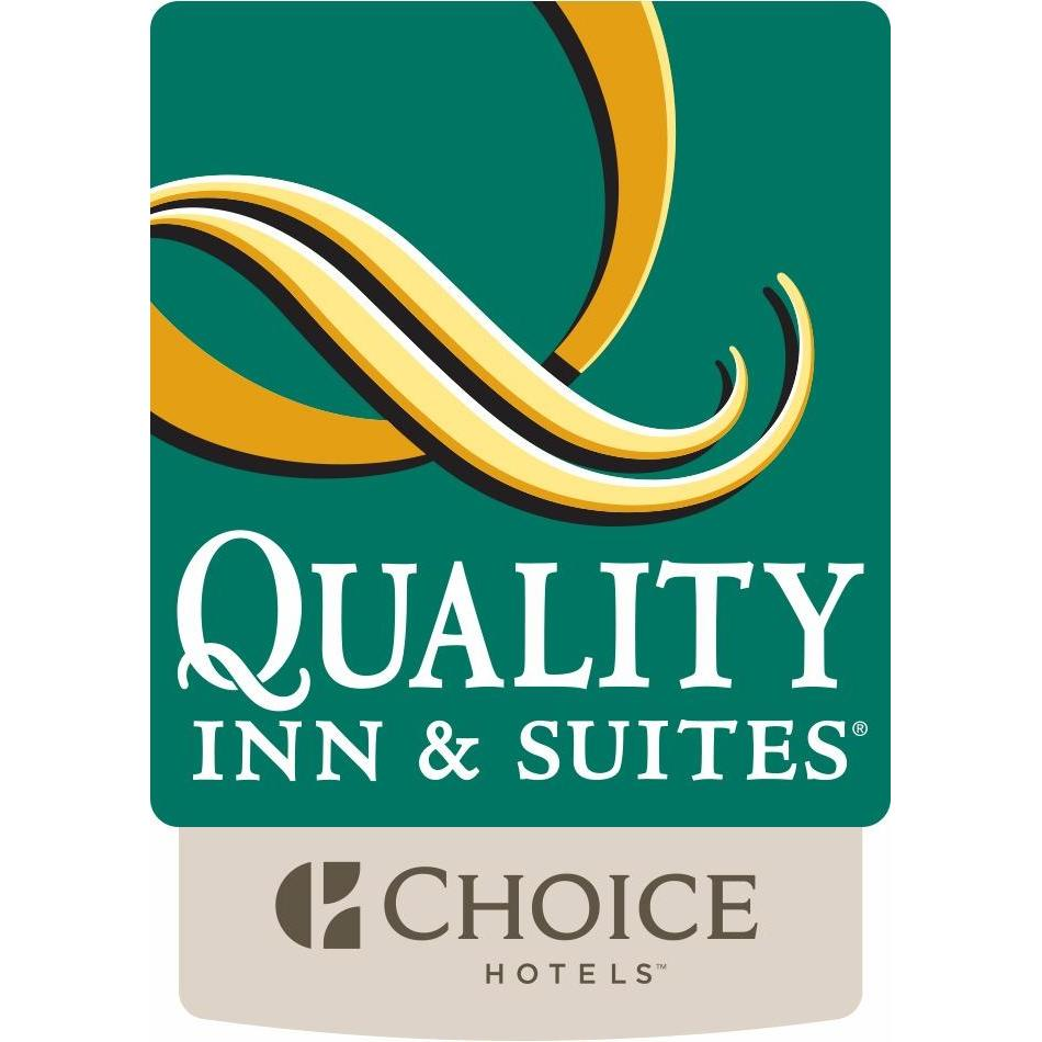 Quality Inn & Suites image 28