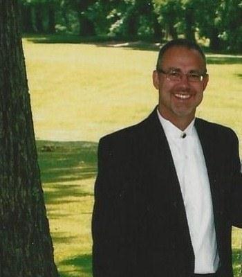 Allstate Insurance: Mike Richmond