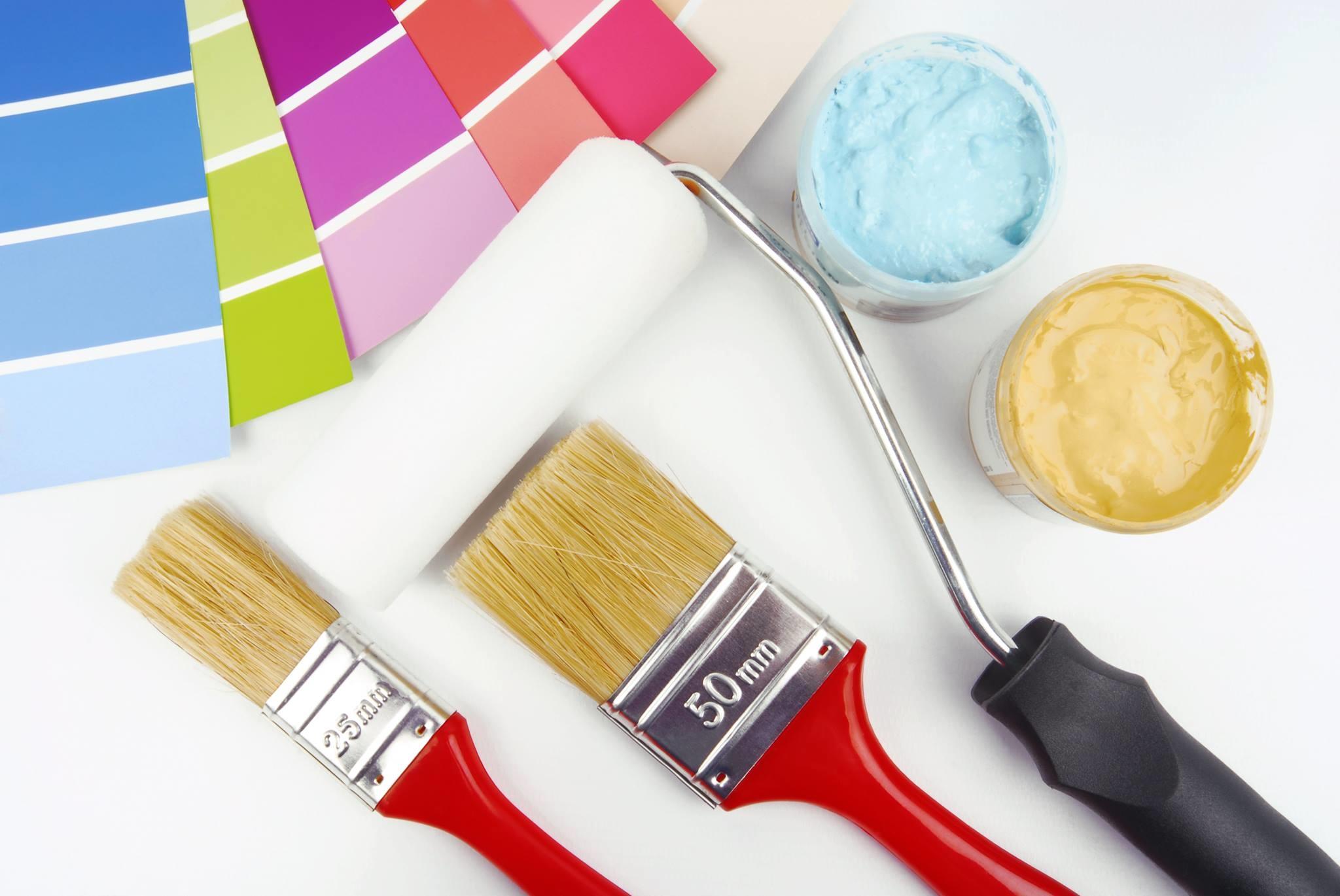 Colormart Paint Store image 5
