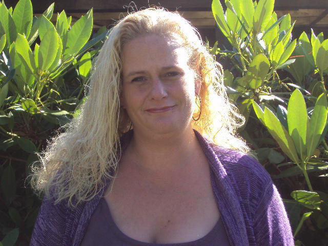 Farmers Insurance - Cyndi Philbrook