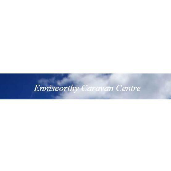 Enniscorthy Caravan Centre