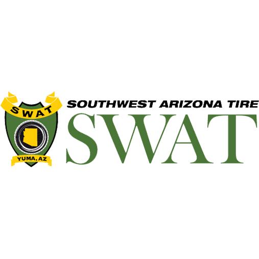 SWAT Tire
