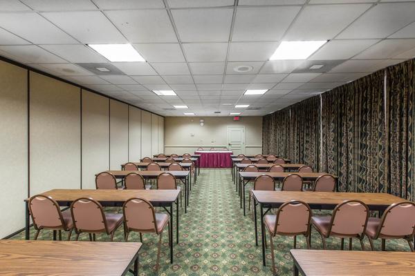 Conference Rooms Near Mcdonough Ga