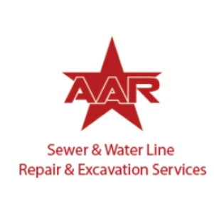 AAR Sewer & Water - Denver