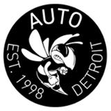 Buzz Off Automotive