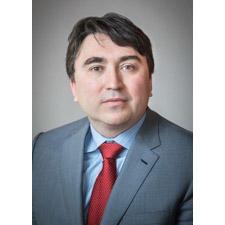 Marcin Kowalski, MD, MBA