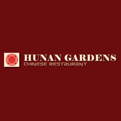 Hunan Gardens
