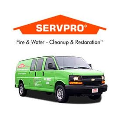 Servpro Of Eastern Lake County