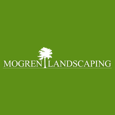 Mogren Landscaping