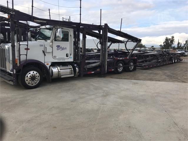 West Coast Enterprises Truck and Trailer Sales Inc. image 2