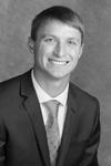 Edward Jones - Financial Advisor: Dylan C Ripley image 0