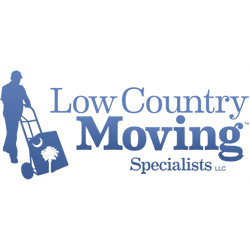 Low Country Moving Specialists, LLC