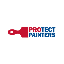 ProTect Painters of Central Gwinnett