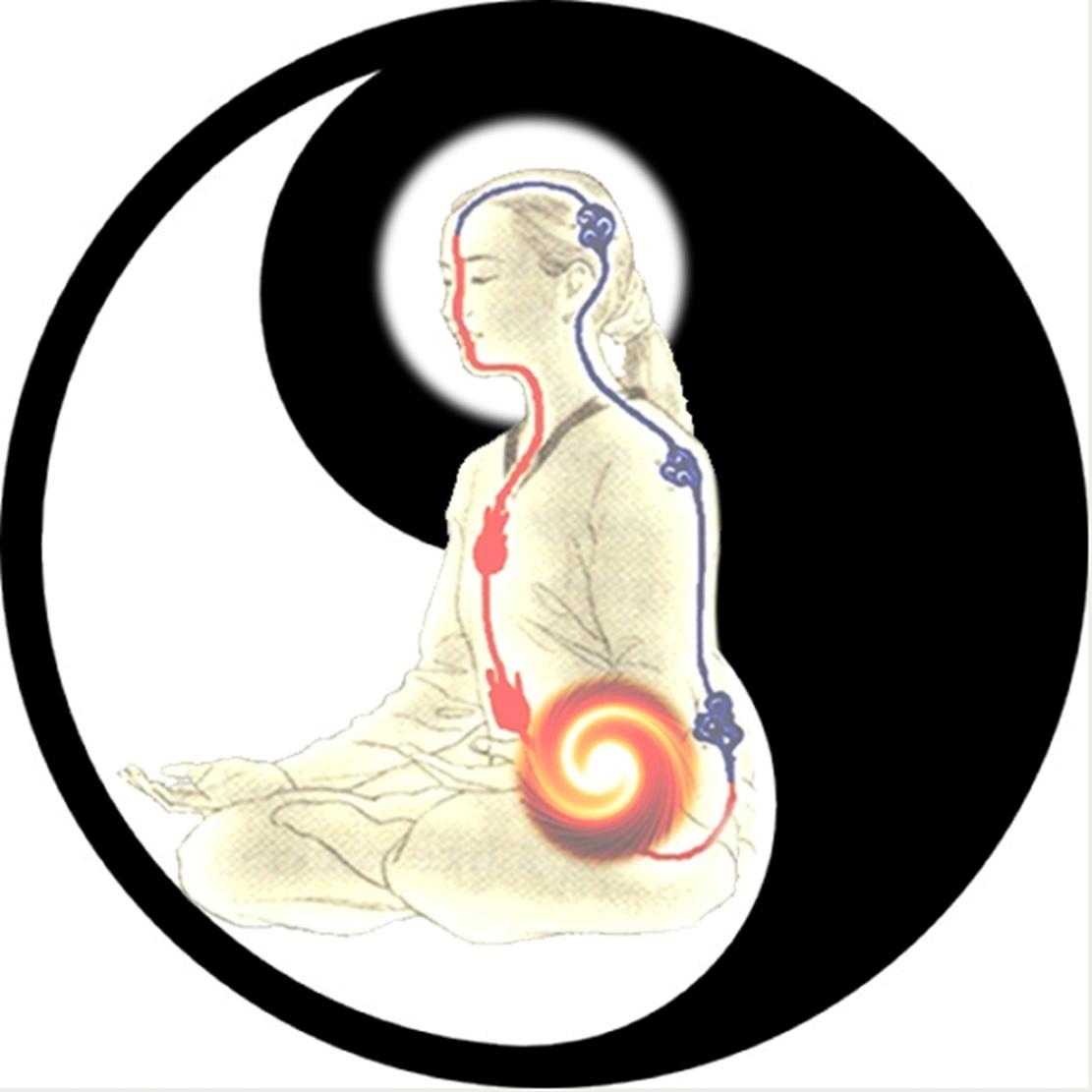 HNJ Healing Clinic image 72