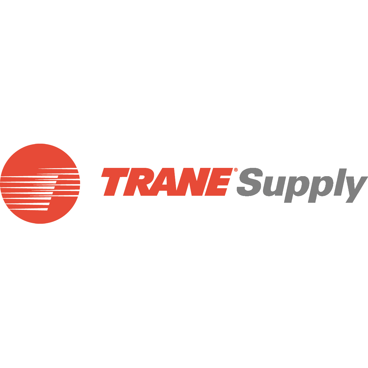 Trane Supply image 3