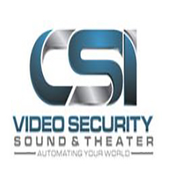 CSI Video & Security LLC