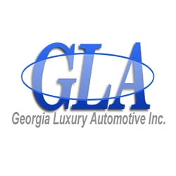 Georgia Luxury Automotive Norcross