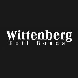 Wittenberg Bail Bonds