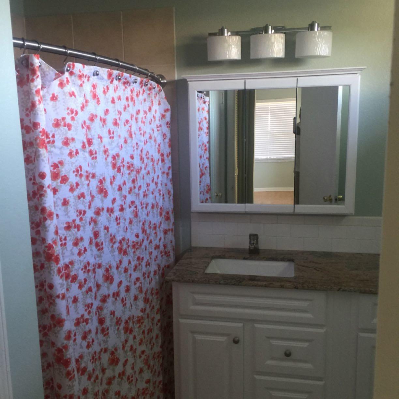 Bathroom Remodeling Venice Florida coastal living remodelers in nokomis, fl - (941) 375-6