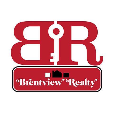 Brentview Realty