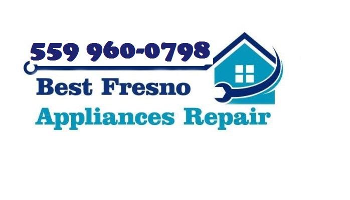 Best Fresno Appliance Repair image 6