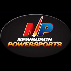 Newburgh Powersports image 1