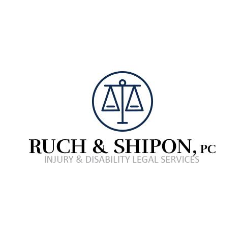 Ruch & Shipon, P.C.