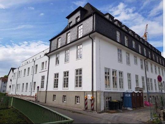 primus bau gmbh maurerunternehmen moers deutschland. Black Bedroom Furniture Sets. Home Design Ideas