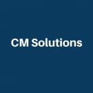C.M. Solutions