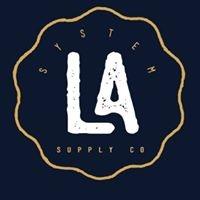 System LA