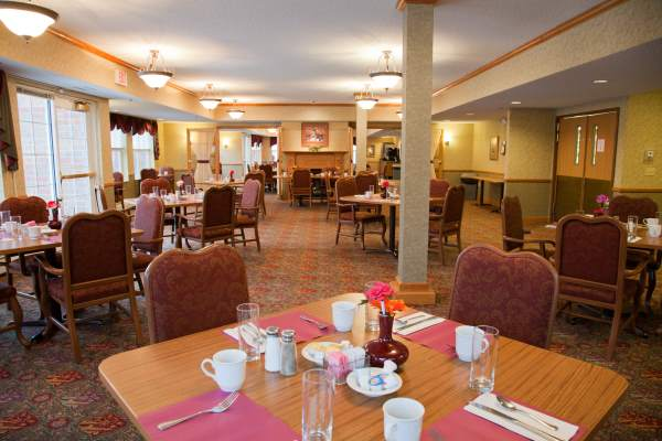 Southview Senior Living image 23