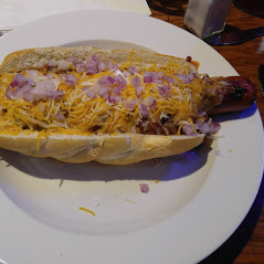Chubby's Sports Bar & Grill image 3