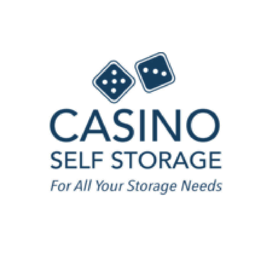 Casino Self Storage