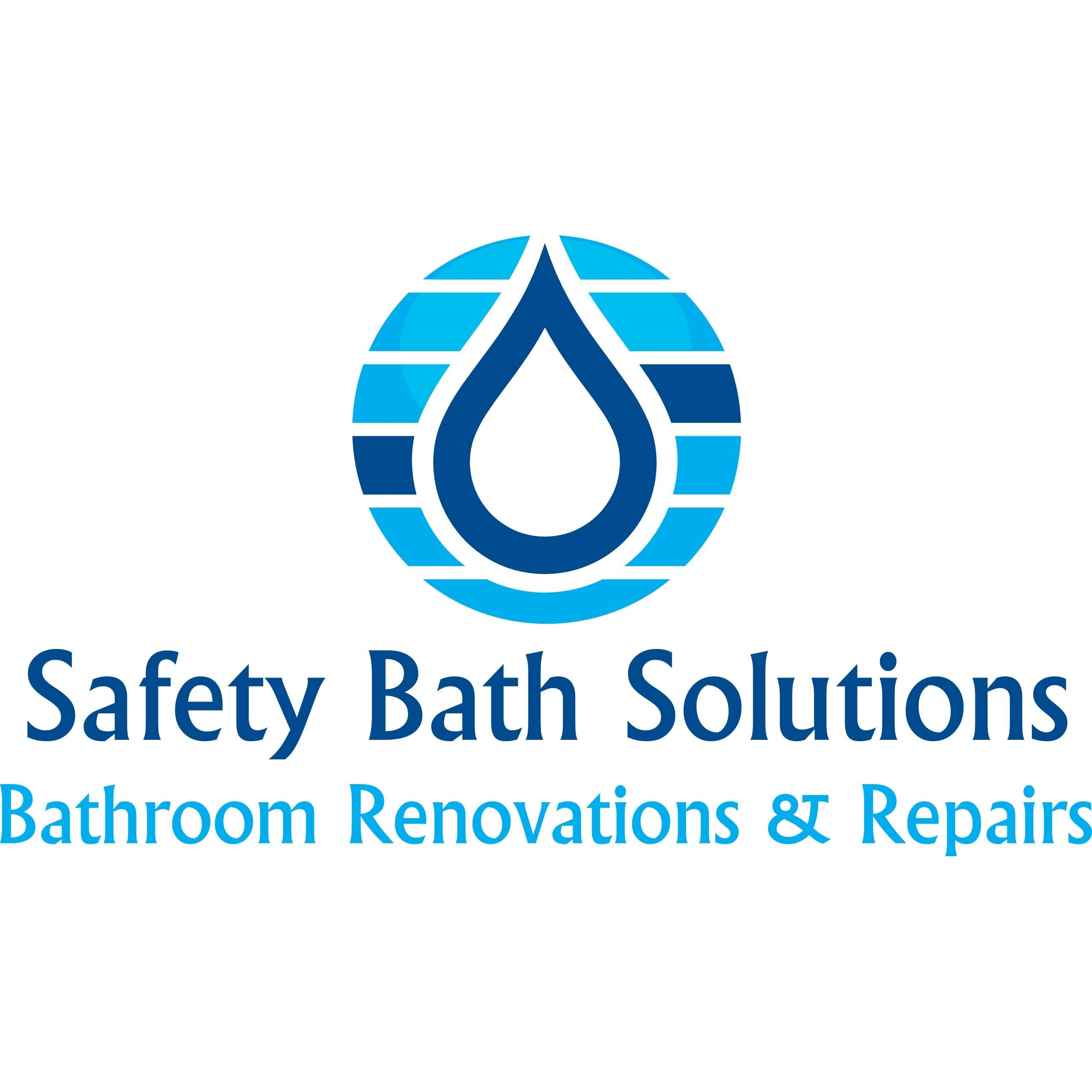 Safety Bath Solutions, LLC