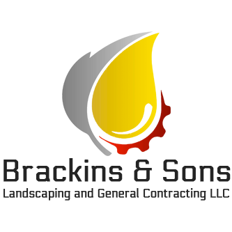 Brackins & Sons Landscaping and General Contracting, LLC