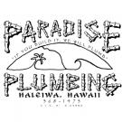 Paradise Plumbing image 1